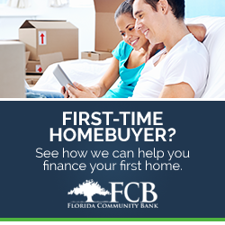 Down Payment Assistance First Time Home Buyer Program